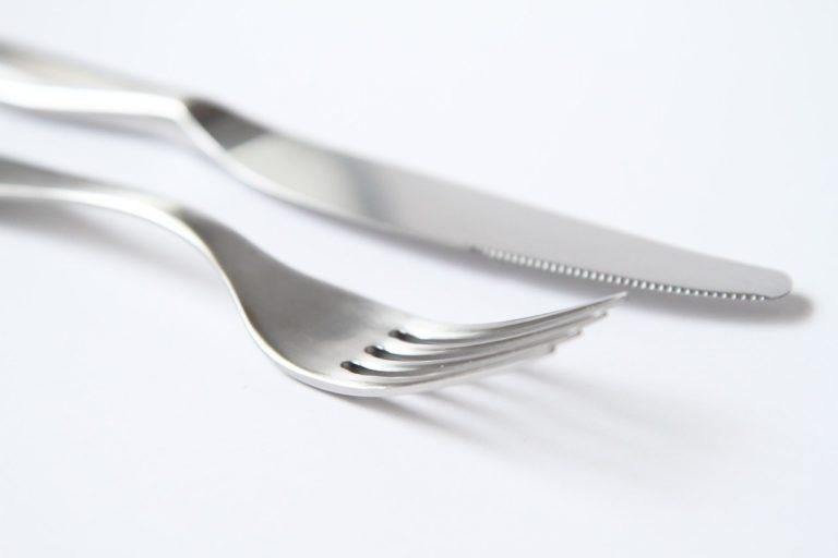 fork, knife, silverware-2462375.jpg