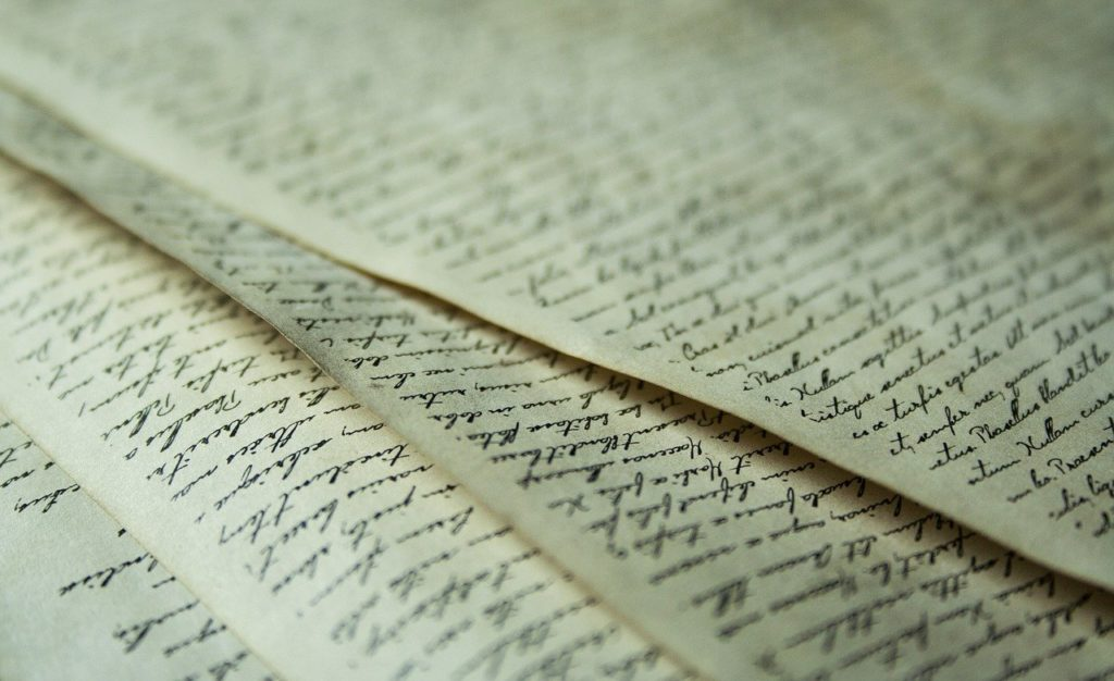 paper, writing, old-623167.jpg