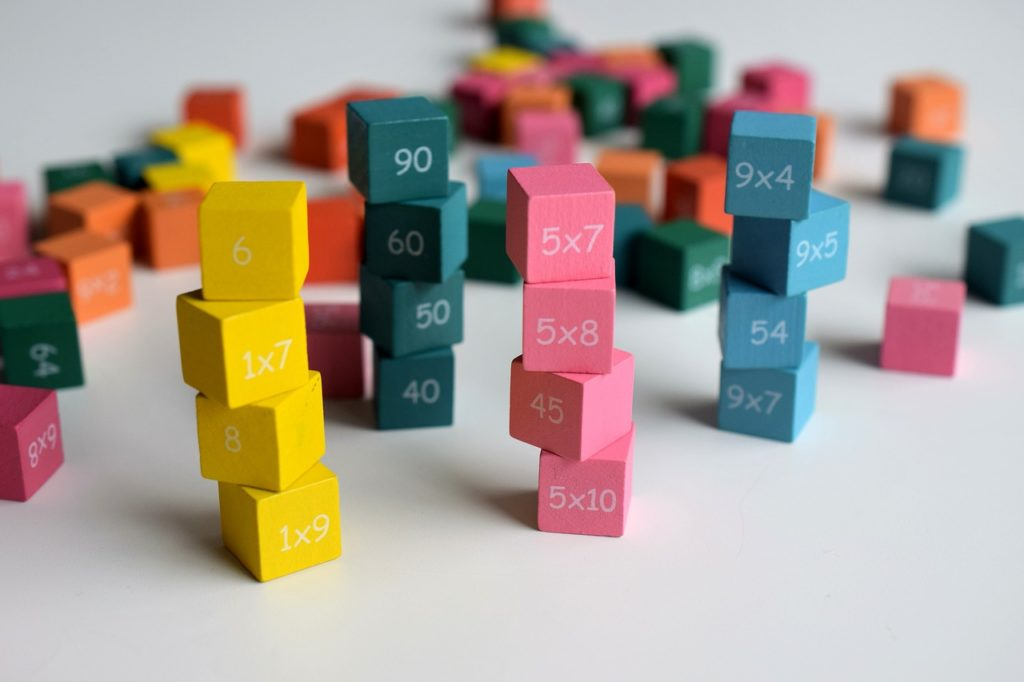 color, school, numbers-4503279.jpg