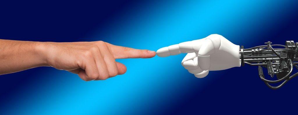 hand, robot, human-1571852.jpg