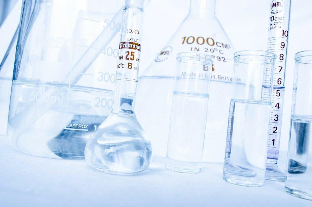 lab, research, chemistry-217043.jpg