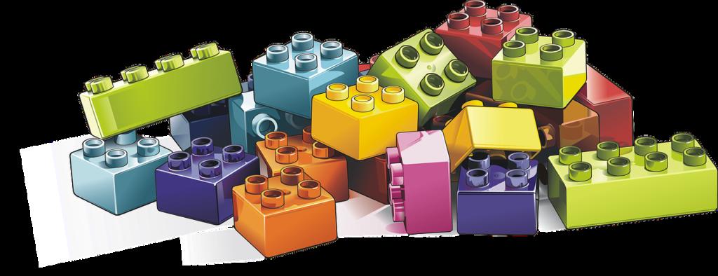 lego, building, game-3388163.jpg